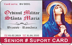 Senior-Suport-Card-ORDINUL-MARIA-card-de-facilitati