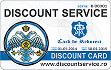 card-de-reduceri-discount-service-small