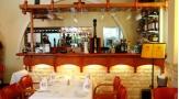 """Restaurant """"Poarta Schei Nr. 4"""" Brasov"""